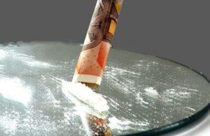 Adicciones a las Drogas Córdoba - Isabel Medina
