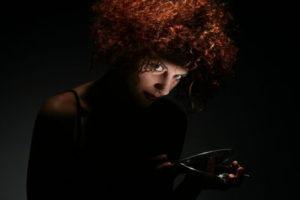 Controlar un trastorno psicótico Córdoba - Isabel Medina