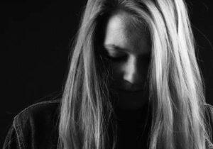 Trastorno Disocial Córdoba - Isabel Medina