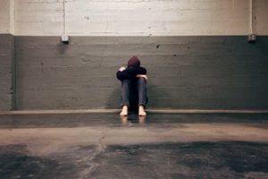 Síntomas de un trastorno disocial Córdoba - Isabel Medina