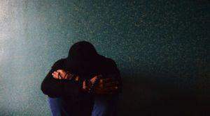 Trastorno Disocial de la Personalidad - Isabel Medina