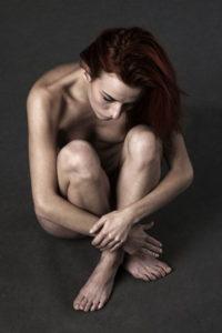 Trastornos Alimenticios Córdoba - Isabel Medina