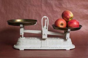Como detectar la anorexia Córdoba - Isabel Medina