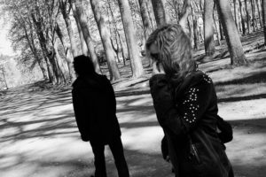 Maltrato Psicológico Córdoba - Isabel Medina