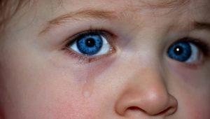 Psicoterapeuta Infantil en Córdoba - Isabel Medina