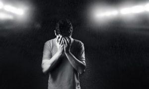 Tratamiento Depresión Córdoba - Isabel Medina