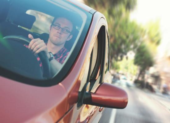 fobia-a-conducir