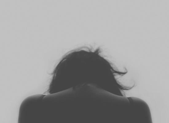 trastorno-esquizoide